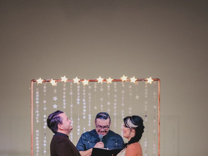 Tmx Img 6516 51 1074217 158689976484420 Austin, TX wedding venue