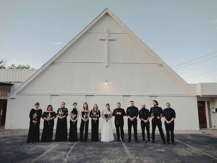 Tmx Img 6517 51 1074217 158689976395632 Austin, TX wedding venue