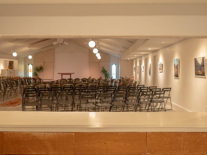 Tmx Vesper 16 51 1074217 159242847886102 Austin, TX wedding venue