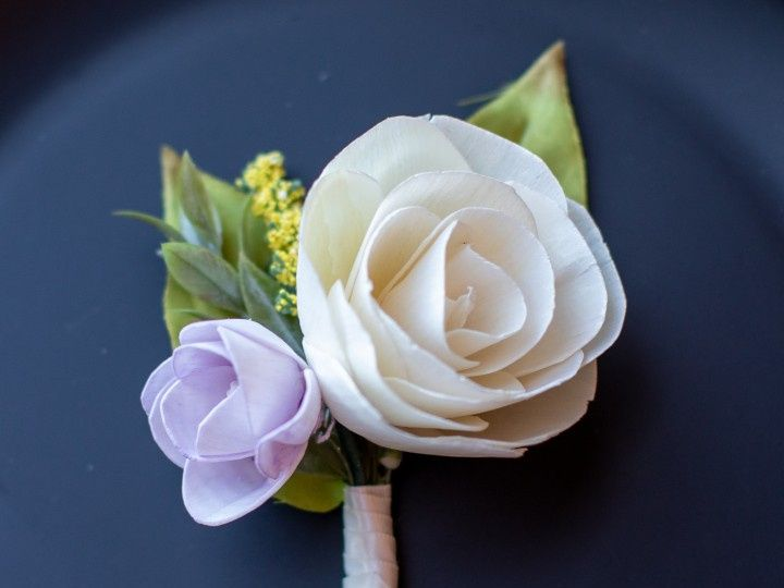 Tmx 0k5a3009 51 1974217 159266356218526 Rochester, NY wedding florist