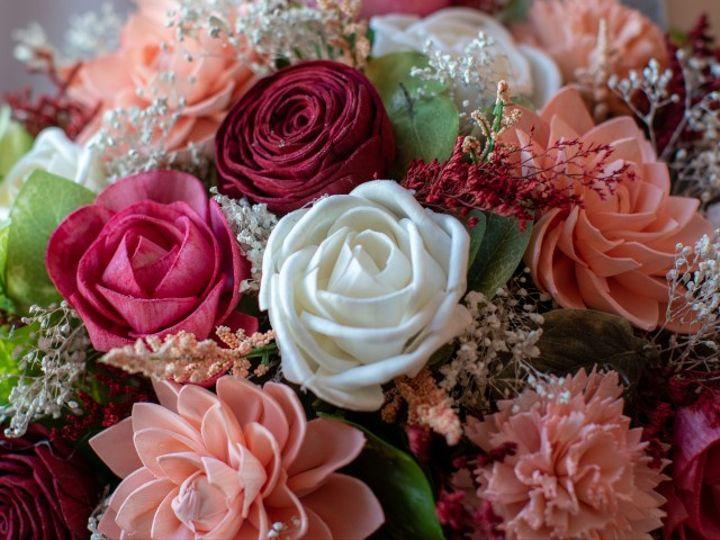 Tmx 0k5a3026 51 1974217 159266576760835 Rochester, NY wedding florist