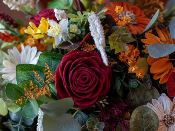 Tmx 0k5a3029 51 1974217 159266579550370 Rochester, NY wedding florist