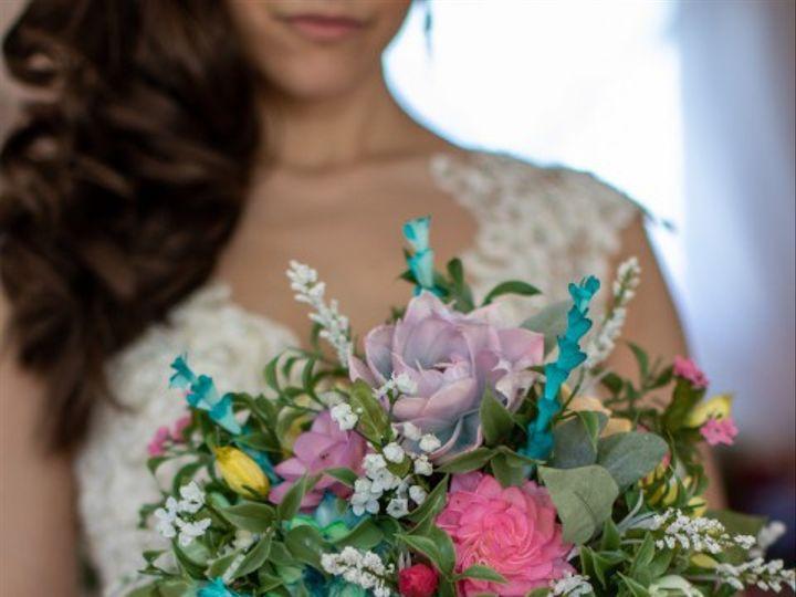 Tmx 0k5a3040 51 1974217 159266582565315 Rochester, NY wedding florist