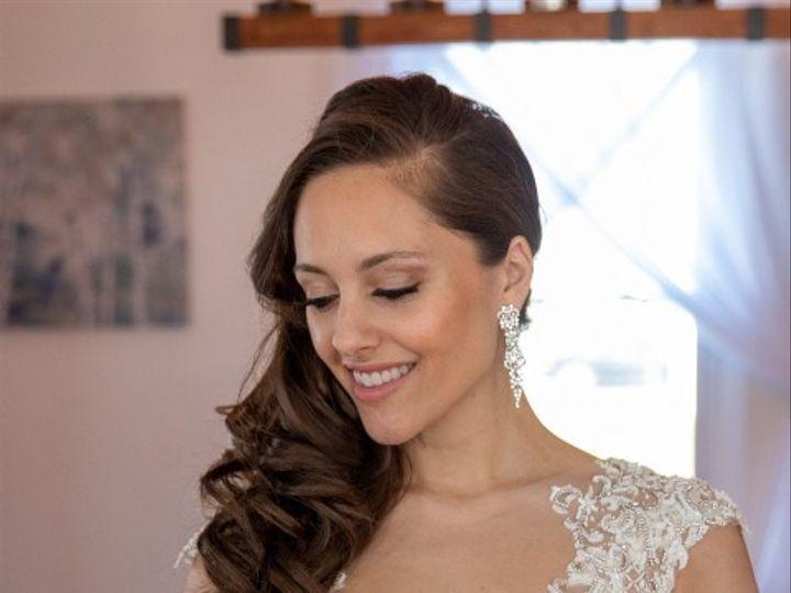 Tmx 0k5a3158 51 1974217 159266586154576 Rochester, NY wedding florist