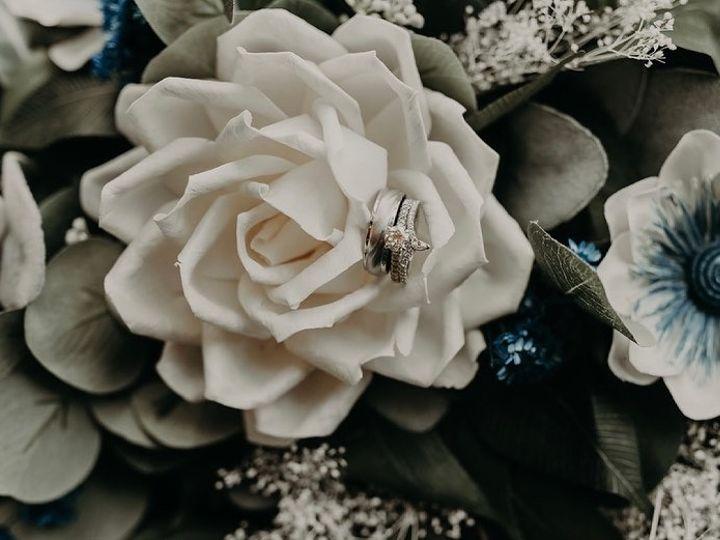 Tmx 335522f7 9127 4c18 8785 2e2c1731fab5 51 1974217 162169835899511 Rochester, NY wedding florist