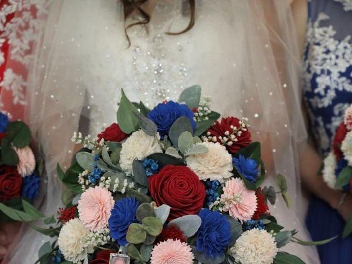 Tmx 696ff6bd 2384 47ff A040 524096c4d09b 51 1974217 159328580045769 Rochester, NY wedding florist