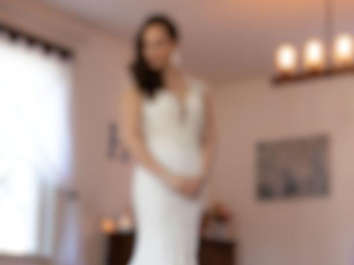 Tmx Blurred Cascade 51 1974217 159242649170894 Rochester, NY wedding florist