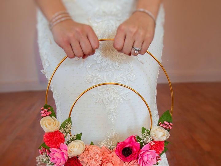 Tmx Blurred Hoop 51 1974217 159242688943652 Rochester, NY wedding florist