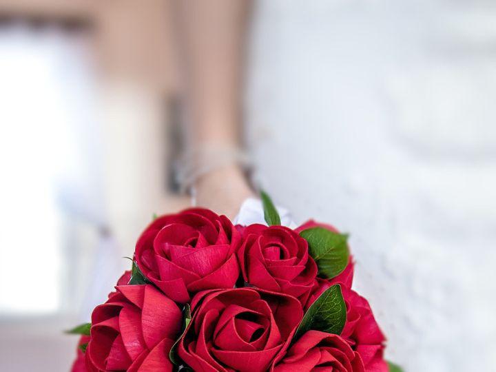 Tmx Blurred Roses 51 1974217 159242657383397 Rochester, NY wedding florist