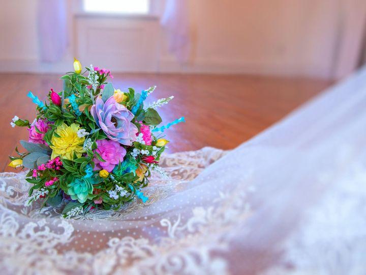 Tmx Destination On Dress Blurred 51 1974217 159242685735021 Rochester, NY wedding florist