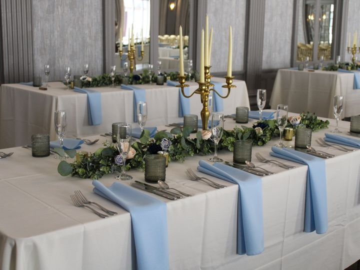 Tmx Img 0095 51 1974217 162169843377513 Rochester, NY wedding florist