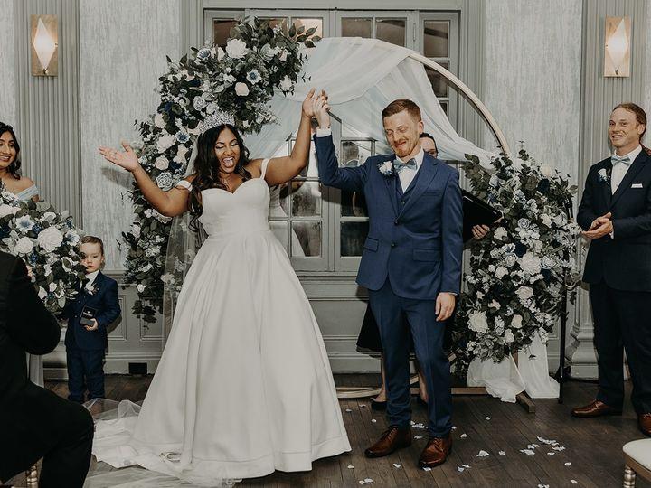 Tmx Img 2484 51 1974217 162169843967083 Rochester, NY wedding florist