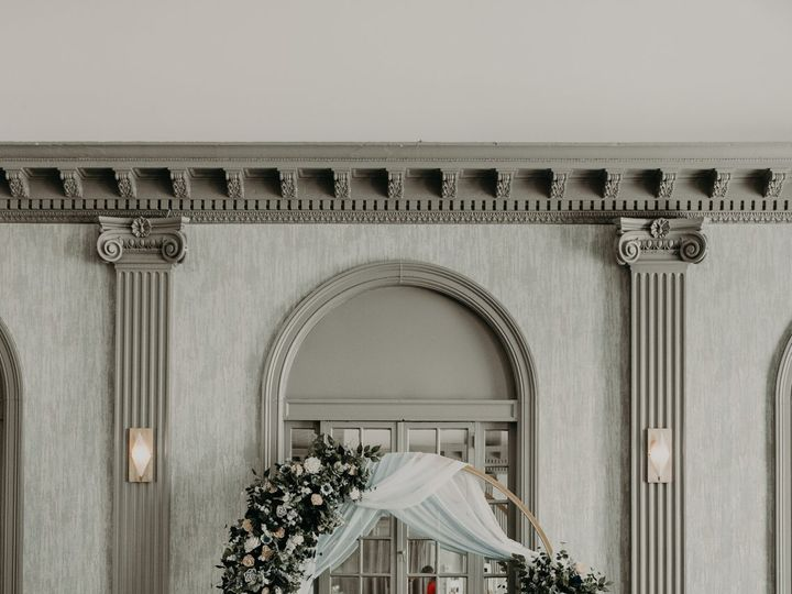 Tmx Kortni Maria 1326 51 1974217 162169848572188 Rochester, NY wedding florist