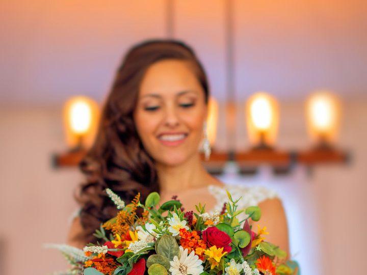 Tmx Wildflower Bouquet Blurred 51 1974217 159242671351983 Rochester, NY wedding florist