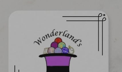 Wonderland's Soothing Creations