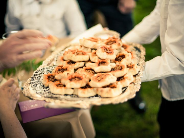 Tmx 1511905744677 Shatta Pies Portland, OR wedding catering