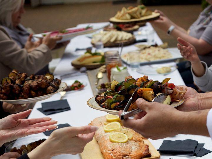 Tmx 1511905856008 Leechshoot190 1 Portland, OR wedding catering