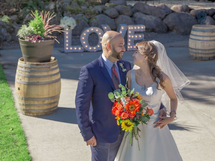 Tmx 1511906137582 Img9761 Portland, OR wedding catering