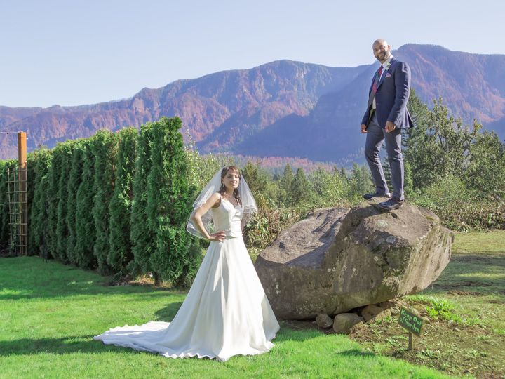 Tmx 1511906161819 Img9775 Portland, OR wedding catering