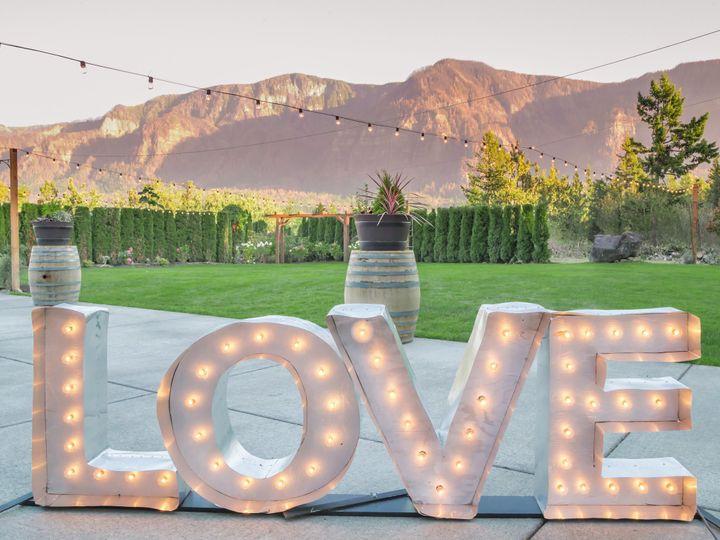 Tmx 1511906251249 Love Portland, OR wedding catering