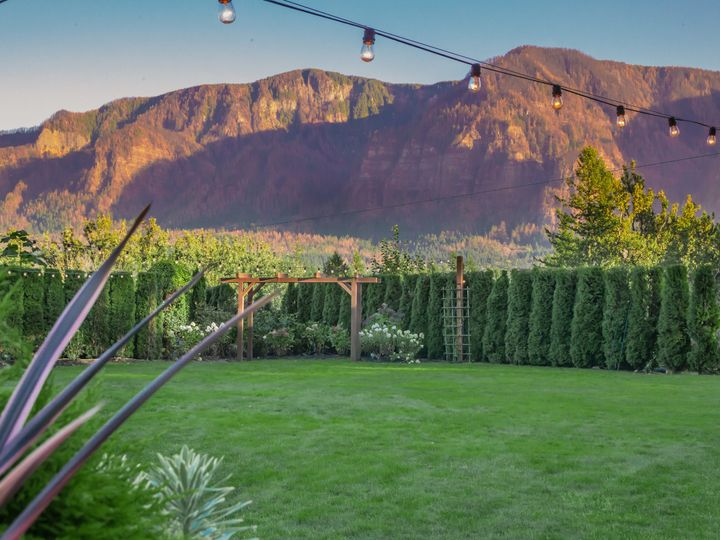 Tmx 1511906305605 Outdoor And Lawn Portland, OR wedding catering