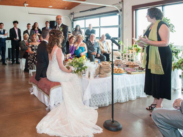 Tmx 1511906776226 Mlf7846 Portland, OR wedding catering
