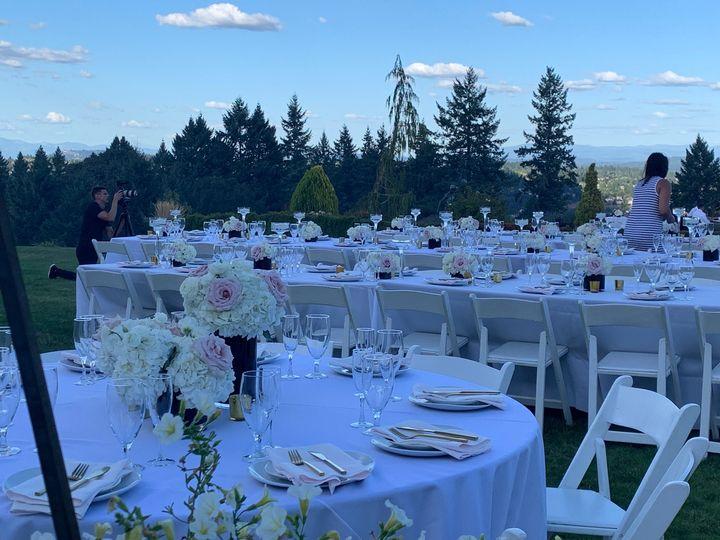 Tmx Img 2375 51 605217 161360032679659 Portland, OR wedding catering