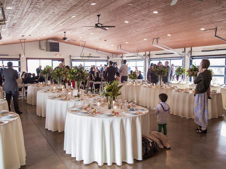 Tmx Img 5476 2 51 605217 161360083265112 Portland, OR wedding catering