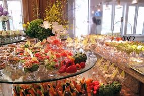 Devery's Catering