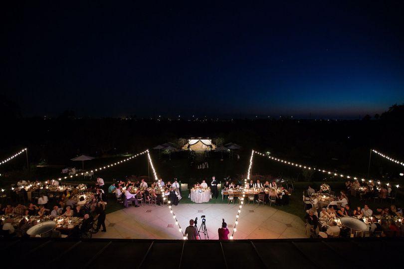 8c68aed71fa55003 1490986716470 heartstone ranch weddings santa barbara capernte