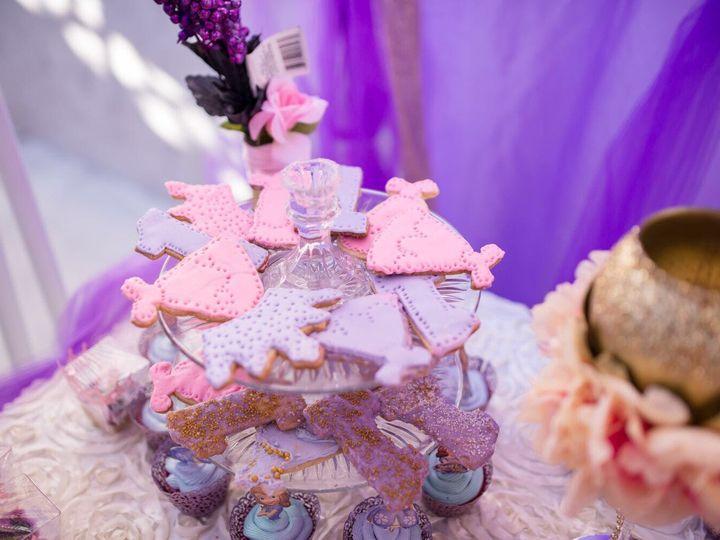 Tmx Img 3067 51 1055217 Bronx, NY wedding eventproduction