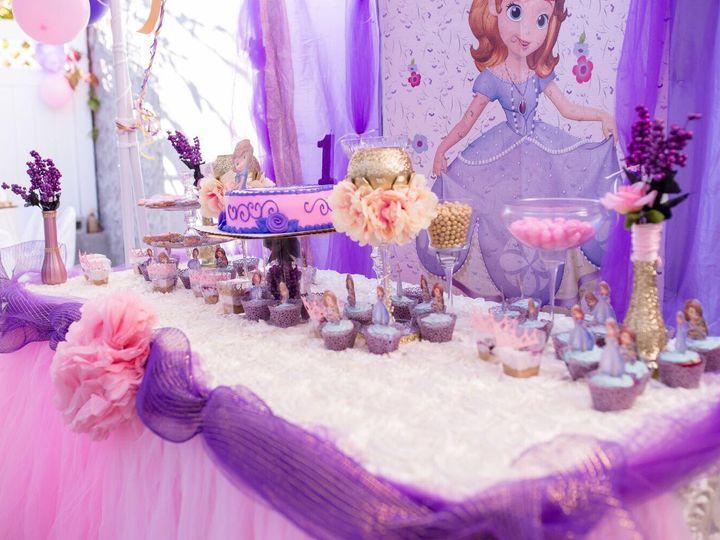 Tmx Img 3069 51 1055217 Bronx, NY wedding eventproduction