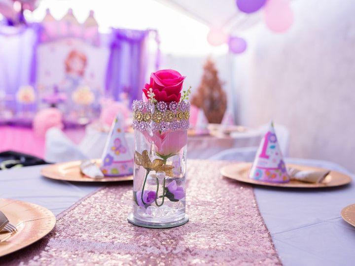 Tmx Img 3073 51 1055217 Bronx, NY wedding eventproduction