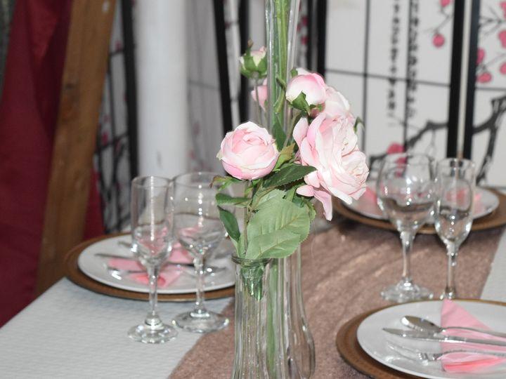 Tmx Img 4207 51 1055217 Bronx, NY wedding eventproduction