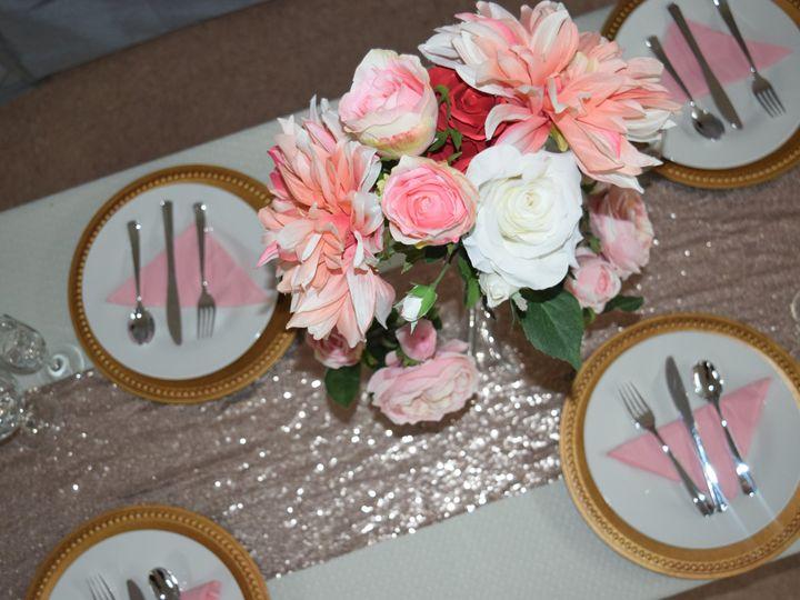 Tmx Img 4208 51 1055217 Bronx, NY wedding eventproduction