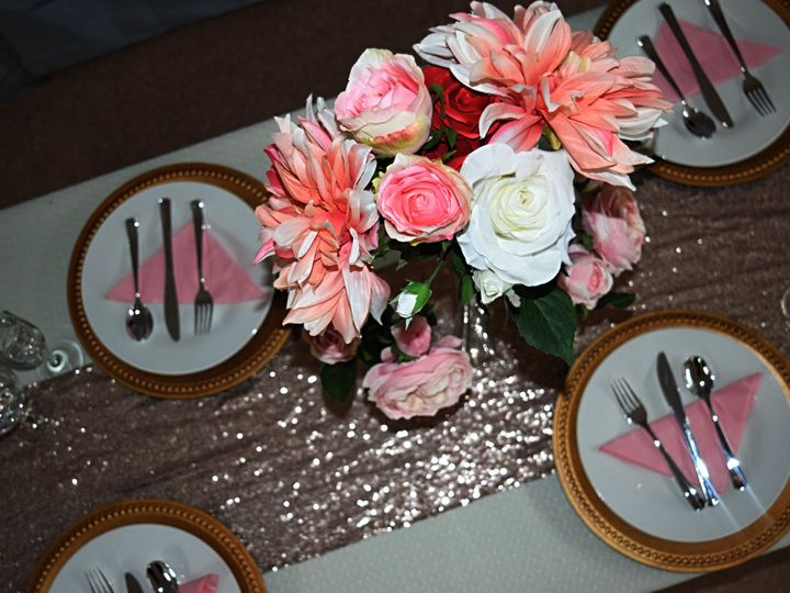 Tmx Img 4214 51 1055217 Bronx, NY wedding eventproduction