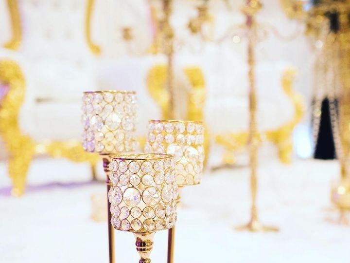 Tmx Img 5078 51 1055217 Bronx, NY wedding eventproduction
