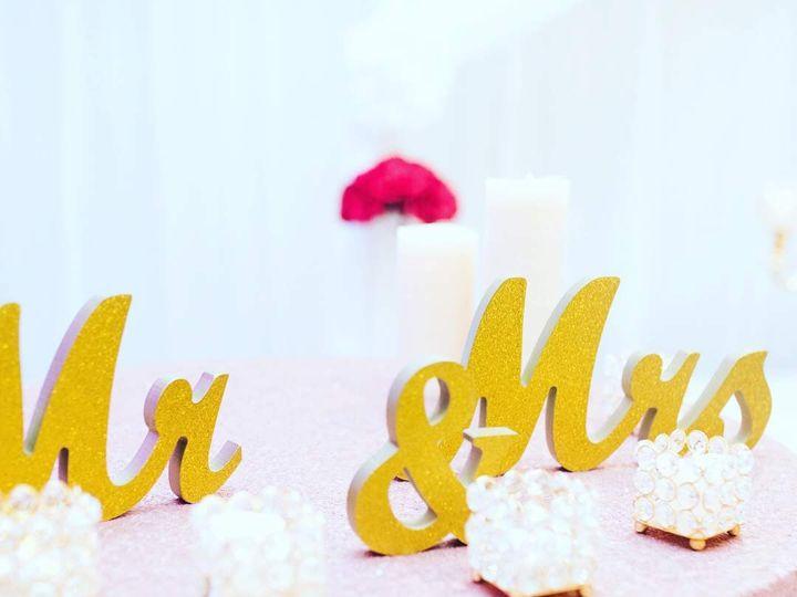 Tmx Img 5080 51 1055217 Bronx, NY wedding eventproduction