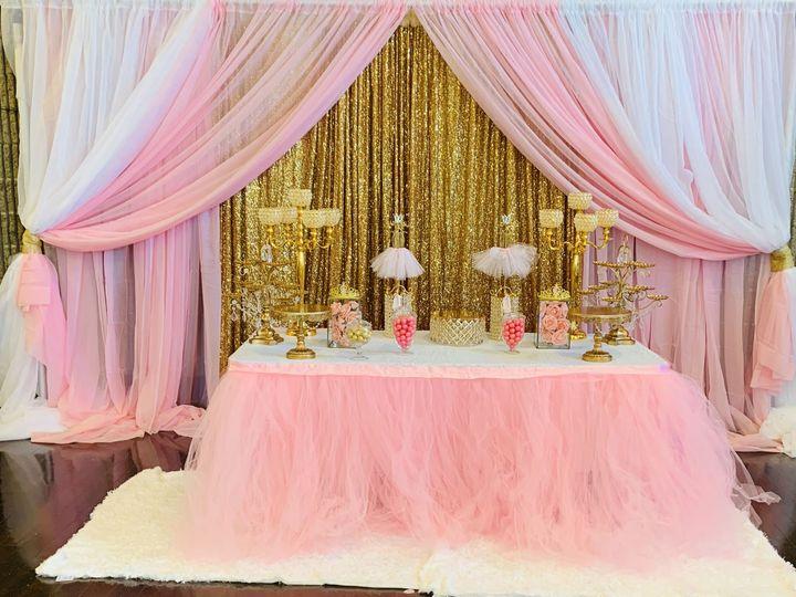 Tmx Img 5833 51 1055217 Bronx, NY wedding eventproduction