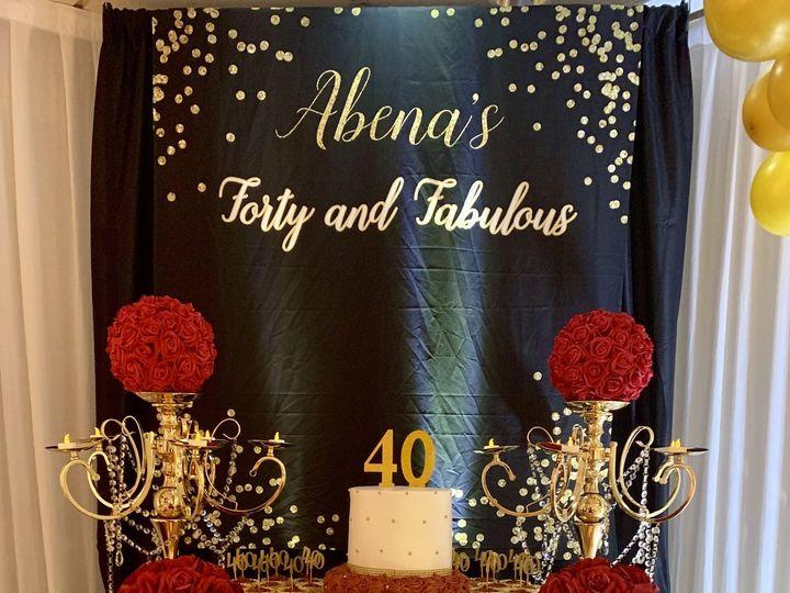 Tmx Img 5983 51 1055217 Bronx, NY wedding eventproduction