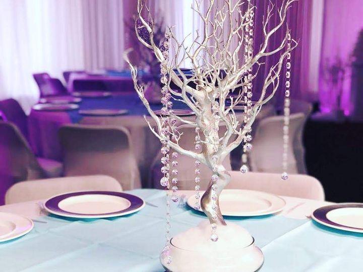 Tmx Img 6015 51 1055217 Bronx, NY wedding eventproduction