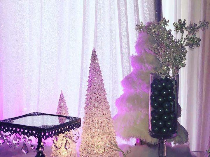 Tmx Img 6016 51 1055217 Bronx, NY wedding eventproduction