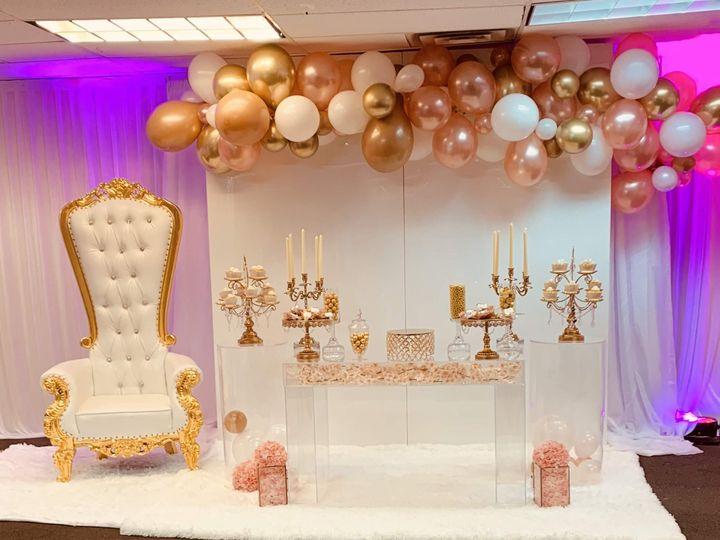 Tmx Img 6074 51 1055217 Bronx, NY wedding eventproduction