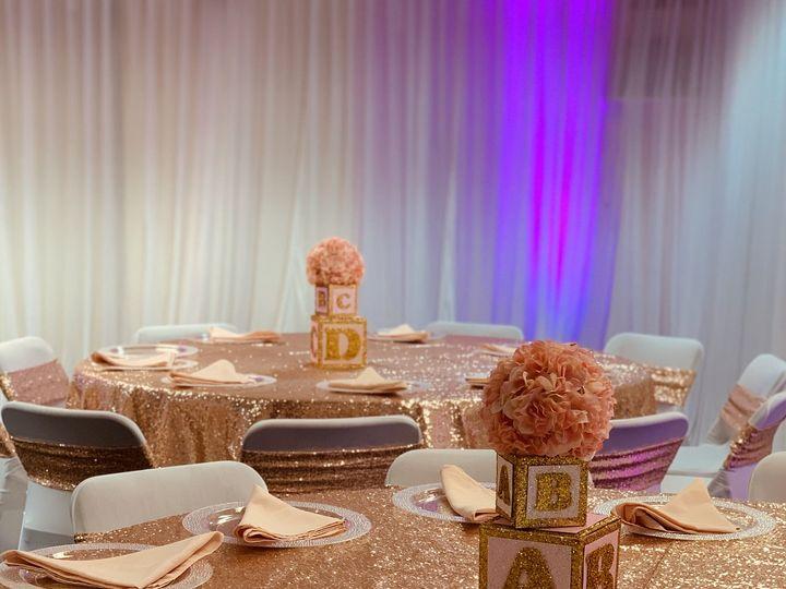 Tmx Img 6079 51 1055217 Bronx, NY wedding eventproduction