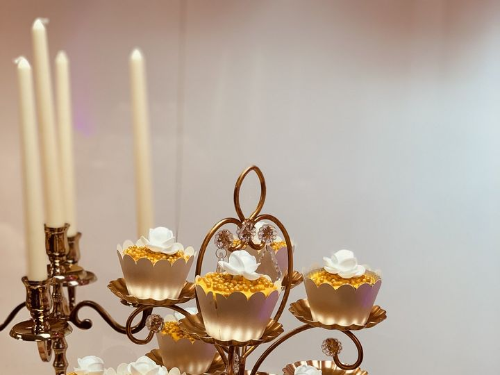 Tmx Img 6080 51 1055217 Bronx, NY wedding eventproduction