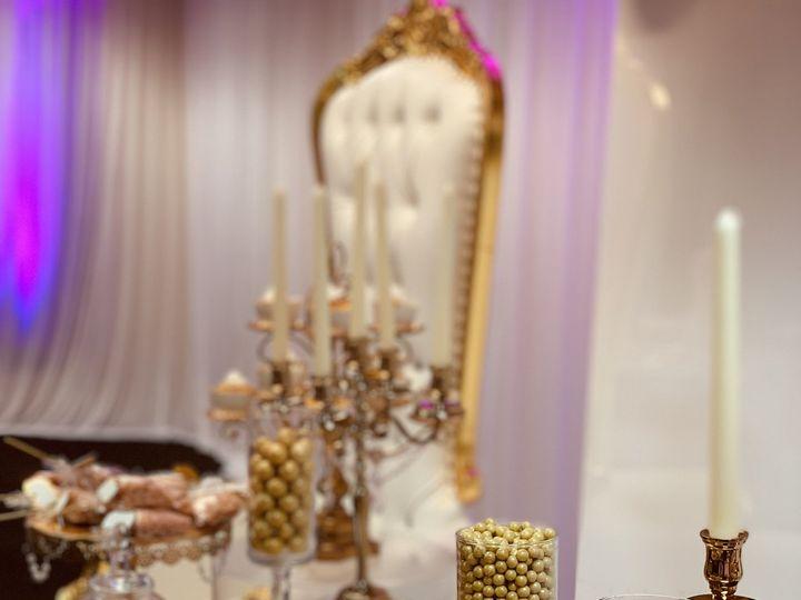 Tmx Img 6081 51 1055217 Bronx, NY wedding eventproduction