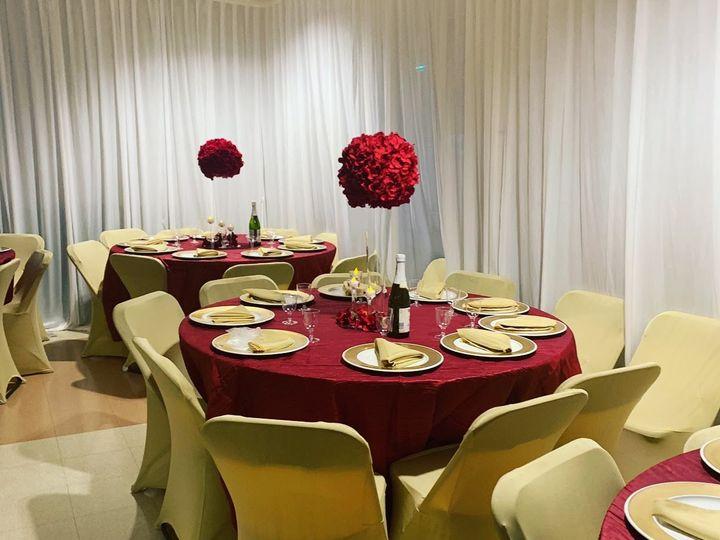 Tmx Img 6328 51 1055217 Bronx, NY wedding eventproduction