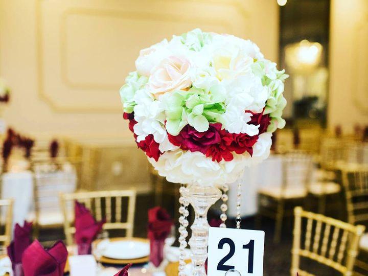 Tmx Qesty 10 51 1055217 Bronx, NY wedding eventproduction