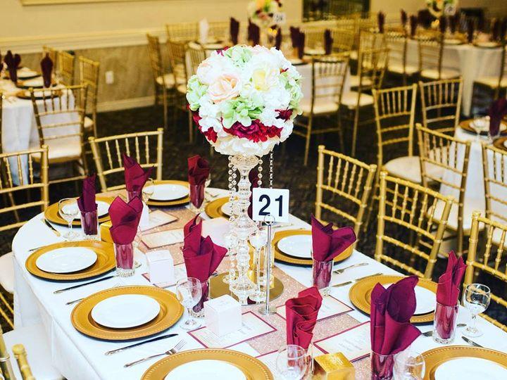 Tmx Qesty 11 51 1055217 Bronx, NY wedding eventproduction