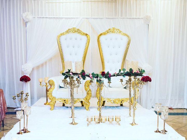 Tmx Qesty 12 51 1055217 Bronx, NY wedding eventproduction